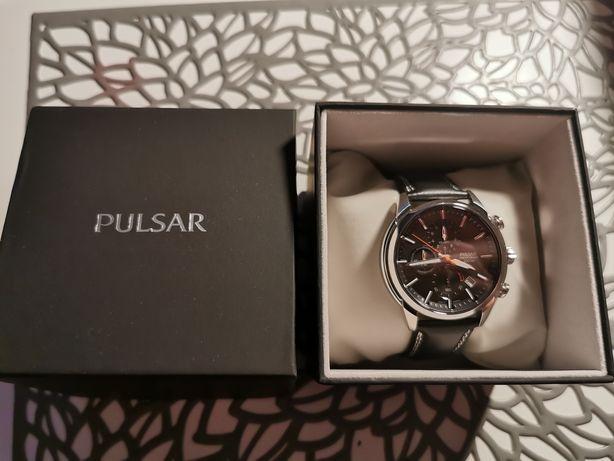 Zegarek Pulsar VD57 - X130