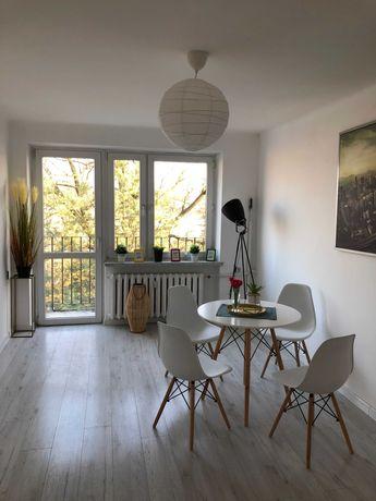 Wynajmę mieszkanie w centrum Czechowic-Dziedzic