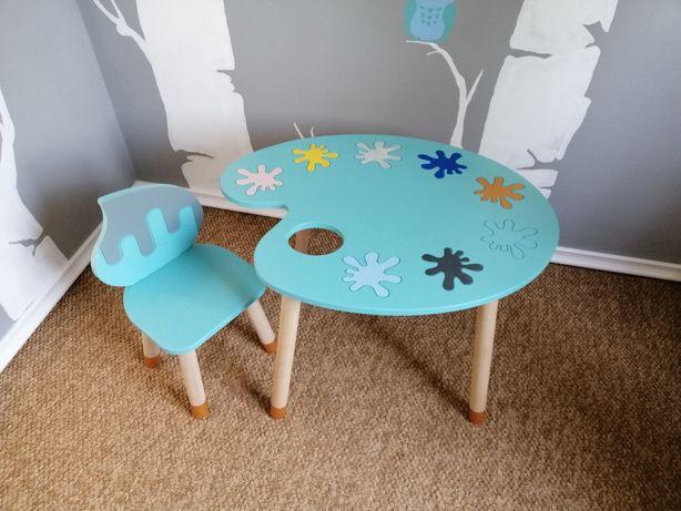 Дитячі столики детские столики, дитячі стільчики детские стульчики