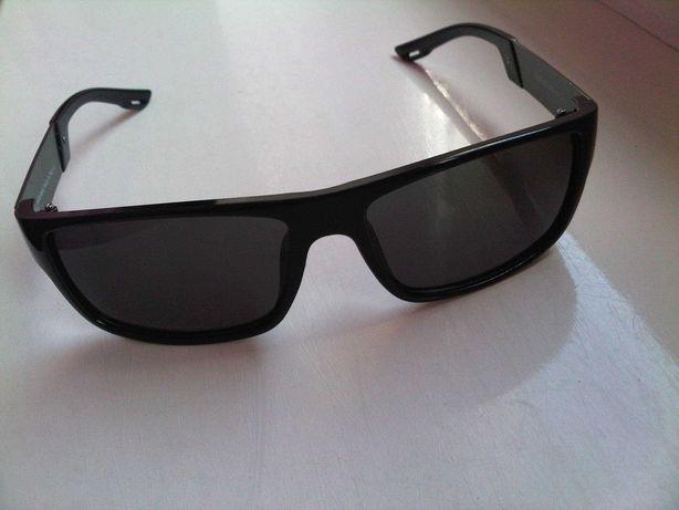Солнцезащитные очки Miramax