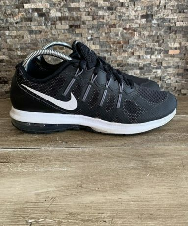 Nike oryginalne buty