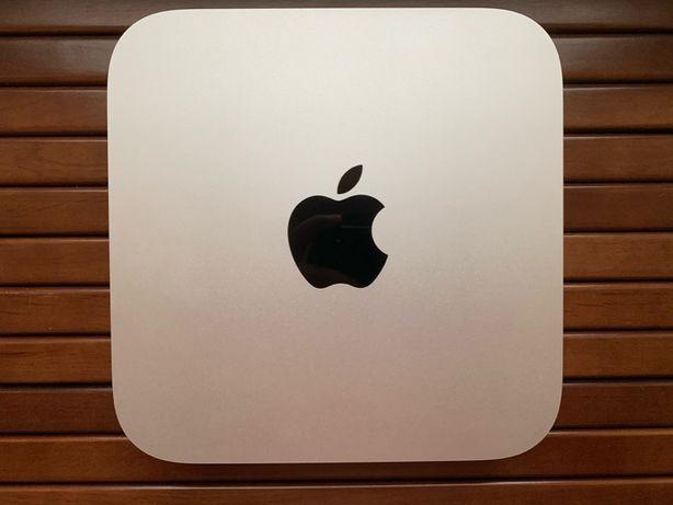 Apple Mac mini (Late 2012) MD387UA/A