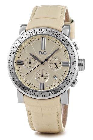 Женские Часы Dolce Gabbana