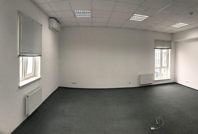 Оренда офіс 150м2 по вул. Героїв УПА від власника
