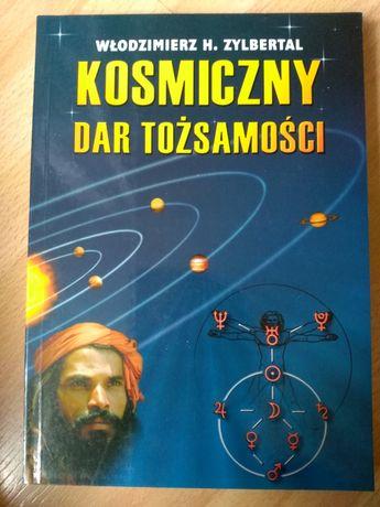 Kosmiczny dar tożsamości - W. Zylbertal