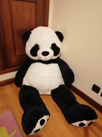 Panda 1,40 praticamente novo
