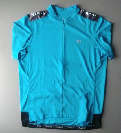SUPER koszulka na rower PEARL IZUMI L ! OKAZJA !