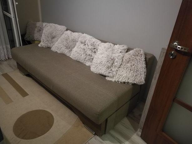 Kanapa sofa stam bd