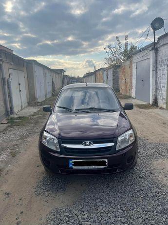 Продаж авто Lada