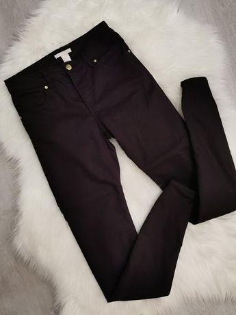 Spodnie H&M rozm 34 XS