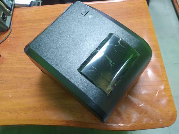 Продам термотрансферный принтер этикеток ( 14 000 ₽)