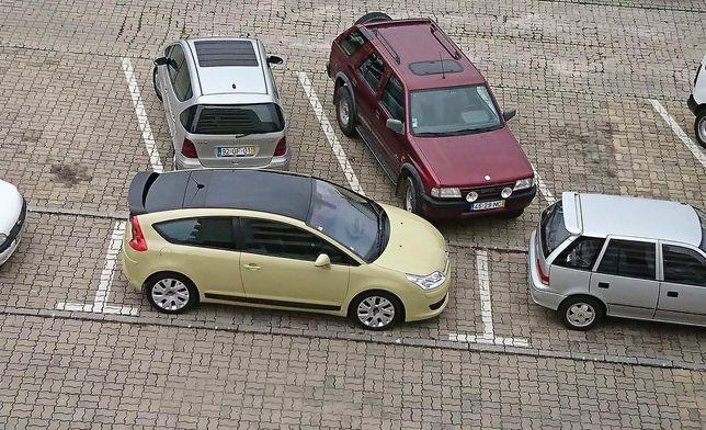 c4 coupé diesel 110cv