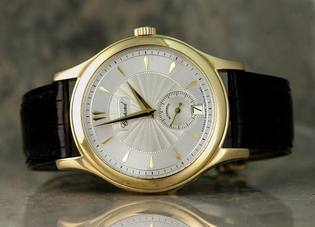Часы Chopard 161860-0003 L.U.C 1860