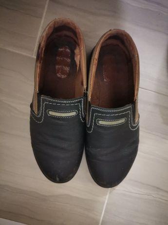 Продам туфли мальчику