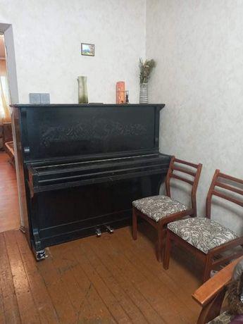 Здам 2 кімн квартиру  Вул дністровська Оренда