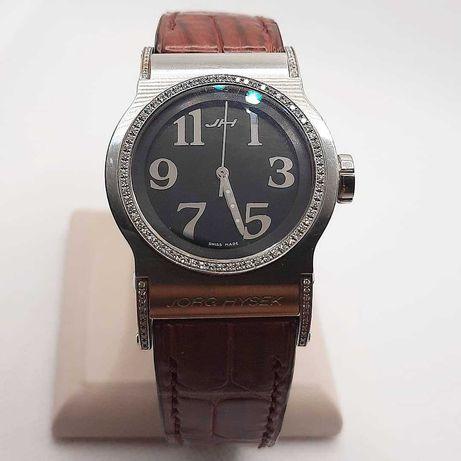 Продам часы Jorg Hysek