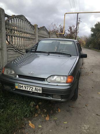 Продам ВАЗ 21154