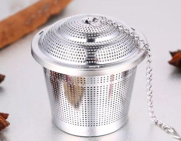 Сито для заварки чая,приправ