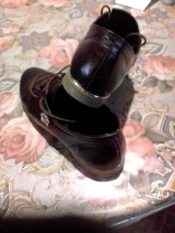 Продам туфли женские 37р.