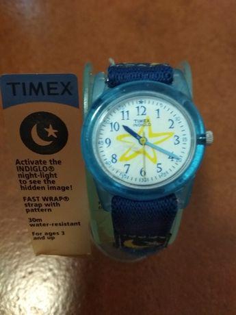 Relógio Timex Criança