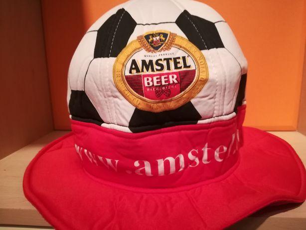 Шляпа для болельщика