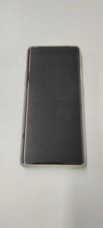 Vendo OnePlus 8 Pro (8GB/128G)
