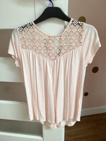 Nowa bluzka Orsay M