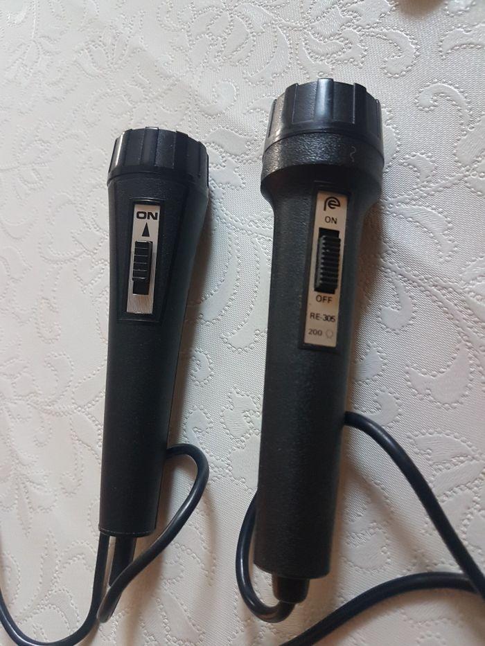 Mikrofon Dynamiczny Świdnica - image 1