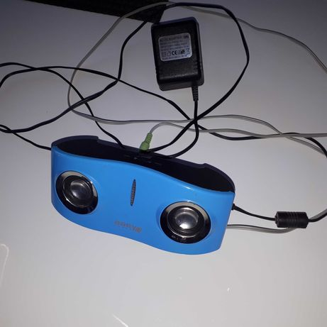 Głośniki do komputera Easy