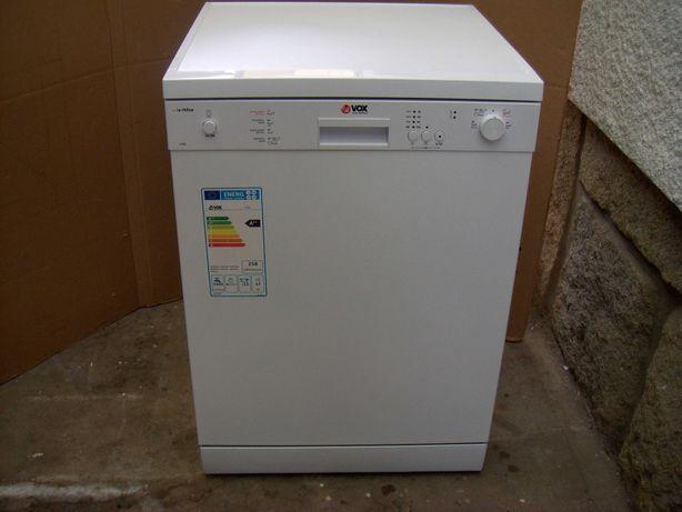 Máquina de lavar Louça - Como Nova