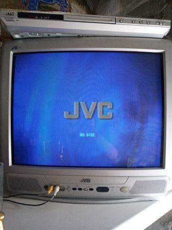 Продам телевизор  рабочий