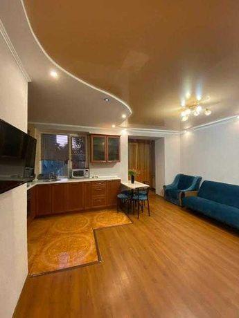 набережна Рошен подобова оренда просторої квартири.
