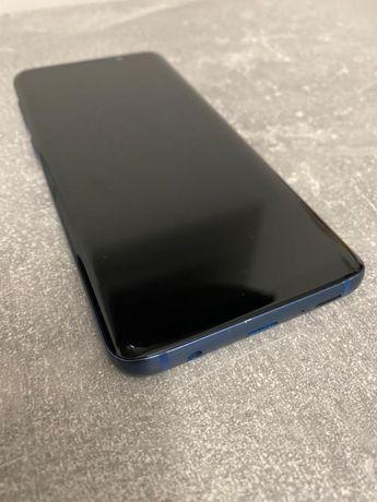 Samsung Galaxy S9 64GB Duos + Samsung Galaxy Active 2 40mm