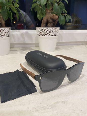 Nowe Okulary GEPETTO boney m