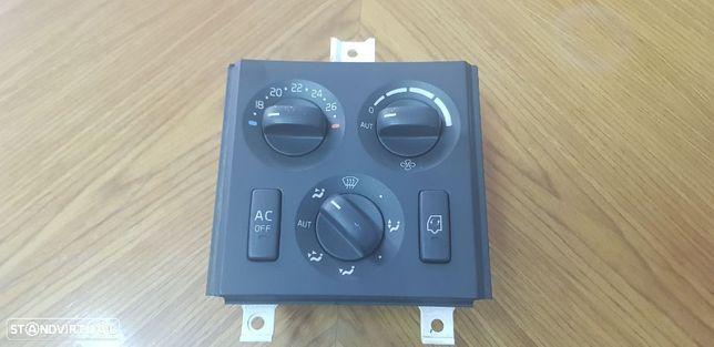 controlador A/C Volvo FH / FM 20508582