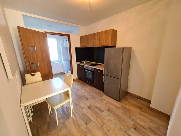 Wynajem mieszkania, 2 pokoje 35 m2, Chorzów ul. Leśna