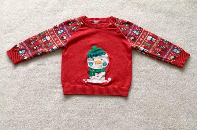 Новорічний світшот, новогодний свитшот, светр,реглан,новогодний свитер