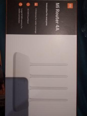 Router Xiaomi Mi 4A