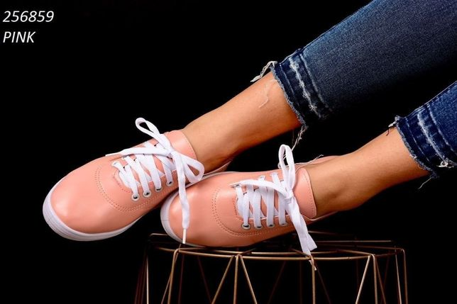 Кеды, кроссовки,