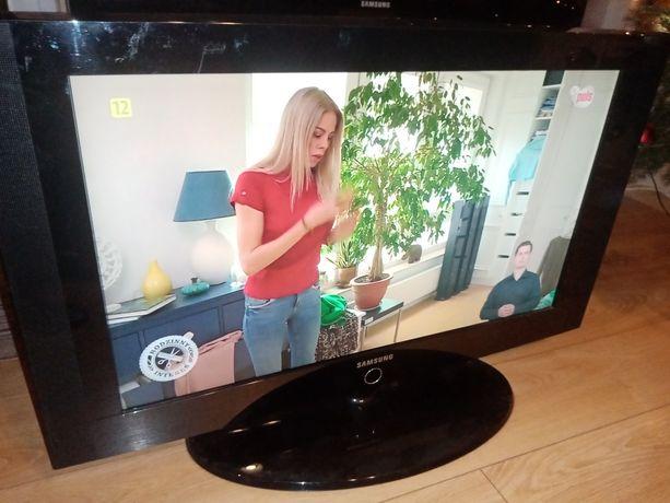 Telewizor samsung 32cale dhmi hd