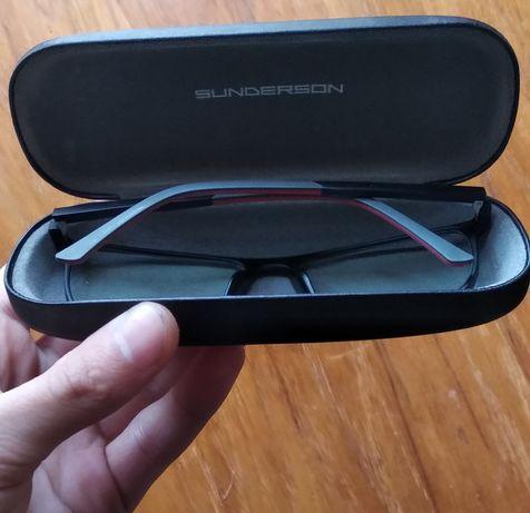 Компьютерные очки SANDERSON
