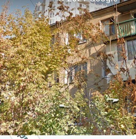 MI Продам квартиру в Купальном переулке для аренды!