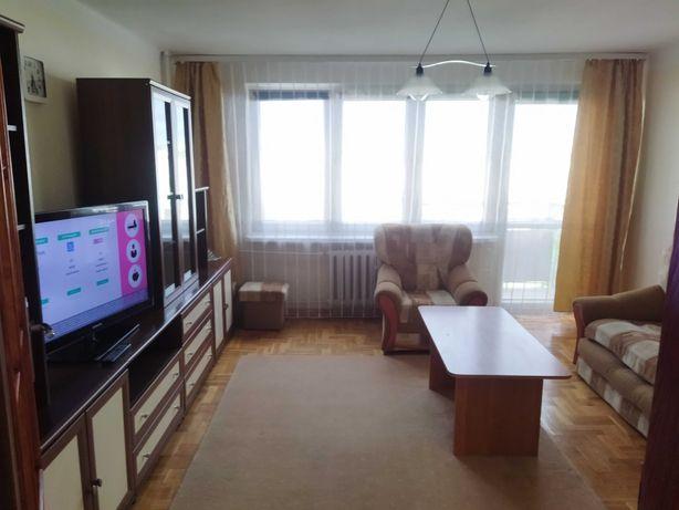 Wynajmę mieszkanie 2 pokoje 37m2 ul. Okulickiego