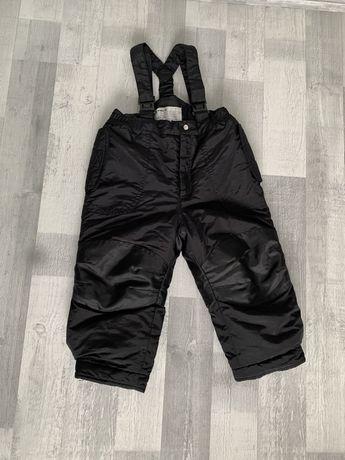 Spodnie narciarskie r92