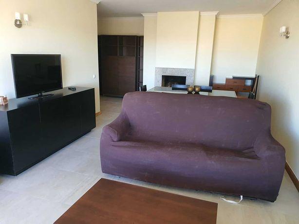 Apartamento T3 Renovado
