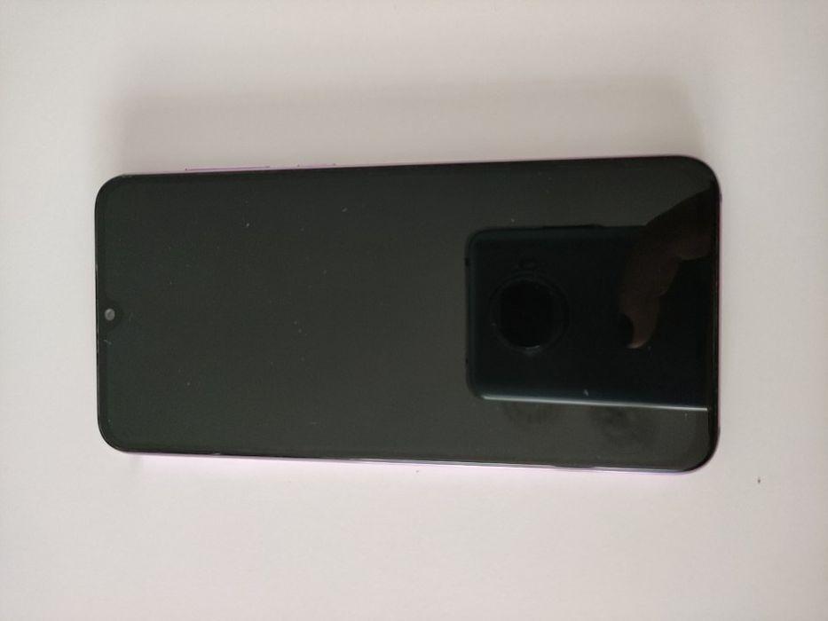 Xiaomi Mi 9SE Lavender Violet Biały Dunajec - image 1