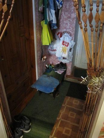 2-х кiмнатна квартира(Автономное отопление)