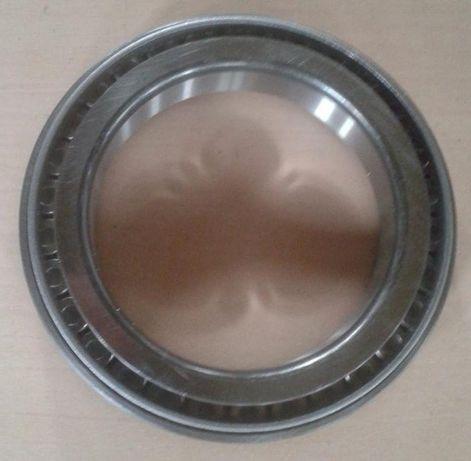 Łożysko T4CB100 (100x145x24) Mf Ursus 4514,5314 itp.