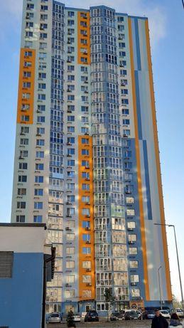 Продам однокомнатную квартиру в ЖК Welkome Home , ул.Вишняковская д.2