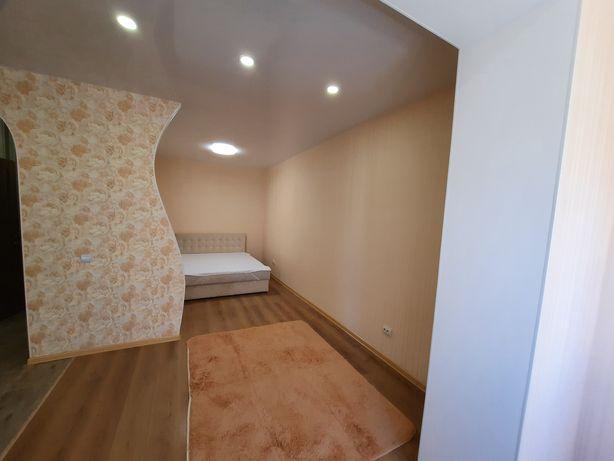 Оренда 1 кімнатна квартира, новобудова, Озерна, Агора